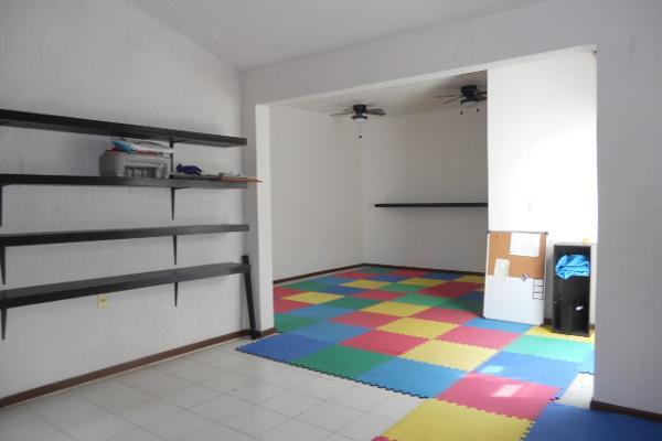 Foto de casa en venta en samarkanda 300 casa 64 fraccionamiento nances ii , galaxia tabasco 2000, centro, tabasco, 3416173 No. 12