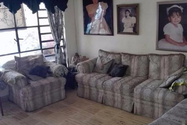 Foto de casa en venta en  , sambula, mérida, yucatán, 8099530 No. 03
