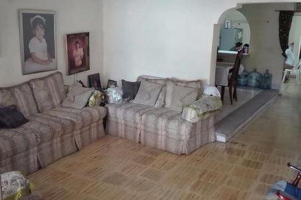 Foto de casa en venta en  , sambula, mérida, yucatán, 8099530 No. 04