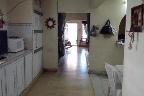 Foto de casa en venta en  , sambula, mérida, yucatán, 8099530 No. 06