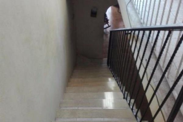 Foto de casa en venta en  , sambula, mérida, yucatán, 8099530 No. 10