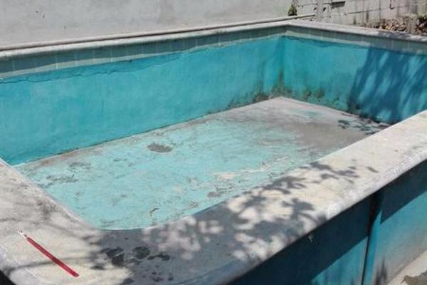 Foto de casa en venta en  , sambula, mérida, yucatán, 8099530 No. 12