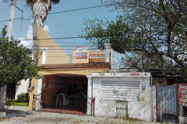 Foto de casa en venta en  , sambula, mérida, yucatán, 8099530 No. 14