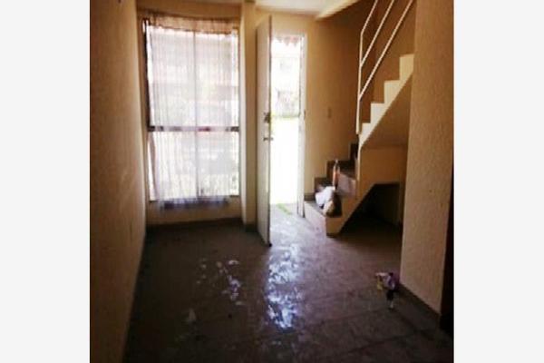 Foto de casa en venta en samuel gutierrez barajas 51, san blas i, cuautitlán, méxico, 3114582 No. 04