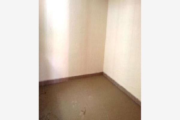 Foto de casa en venta en samuel gutierrez barajas 51, san blas i, cuautitlán, méxico, 3114582 No. 06