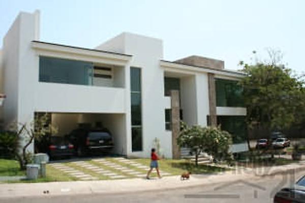 Casa en la primavera en venta id 297741 for Inmobiliaria la casa