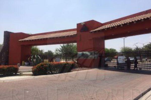 Foto de casa en venta en, san agustín acolman de nezahualcoyotl, acolman, estado de méxico, 3135078 no 01