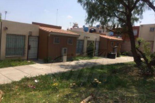 Foto de casa en venta en, san agustín acolman de nezahualcoyotl, acolman, estado de méxico, 3135078 no 02