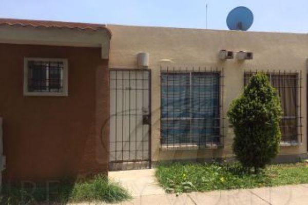 Foto de casa en venta en, san agustín acolman de nezahualcoyotl, acolman, estado de méxico, 3135078 no 03