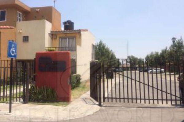 Foto de casa en venta en, san agustín acolman de nezahualcoyotl, acolman, estado de méxico, 3135078 no 04