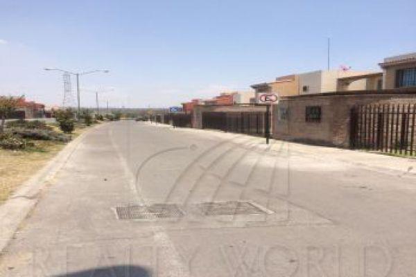 Foto de casa en venta en, san agustín acolman de nezahualcoyotl, acolman, estado de méxico, 3135078 no 07