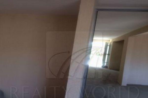 Foto de casa en venta en, san agustín acolman de nezahualcoyotl, acolman, estado de méxico, 3135078 no 09