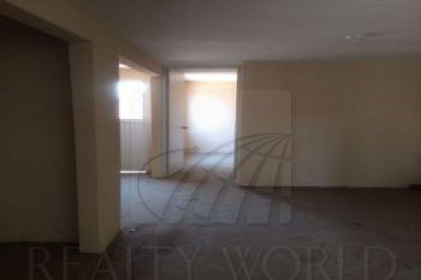 Foto de casa en venta en, san agustín acolman de nezahualcoyotl, acolman, estado de méxico, 3135078 no 12