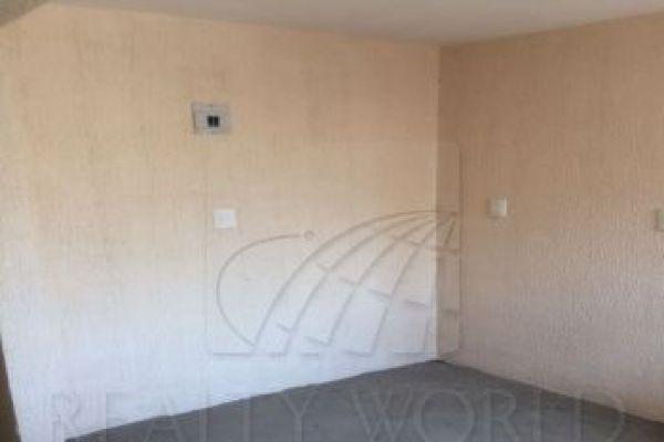 Foto de casa en venta en, san agustín acolman de nezahualcoyotl, acolman, estado de méxico, 3135078 no 13
