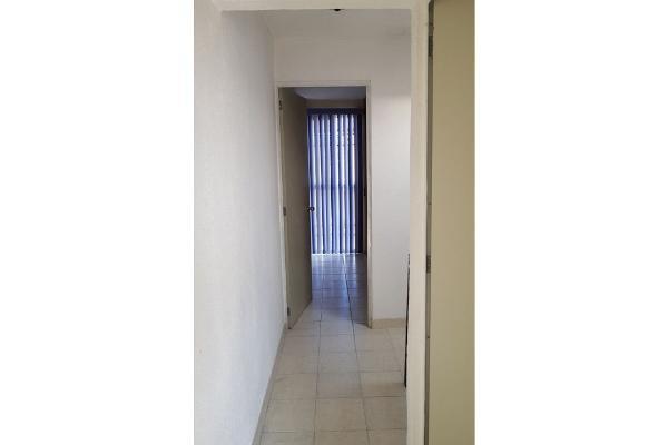 Foto de casa en venta en  , san agustín acolman de nezahualcoyotl, acolman, méxico, 5859550 No. 16