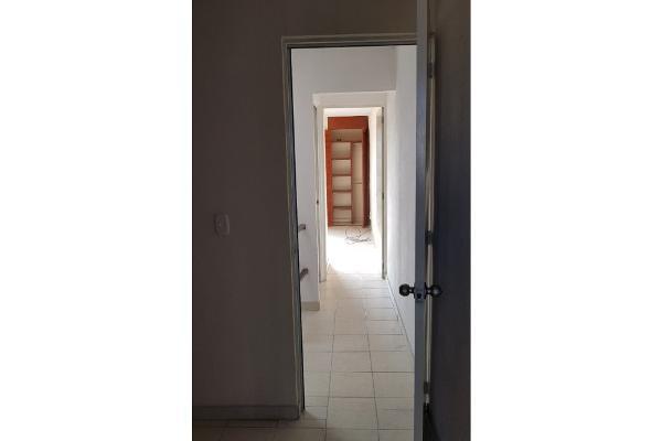 Foto de casa en venta en  , san agustín acolman de nezahualcoyotl, acolman, méxico, 5859550 No. 19