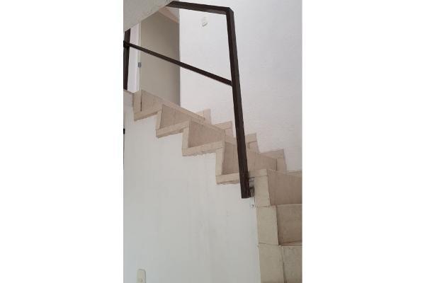 Foto de casa en venta en  , san agustín acolman de nezahualcoyotl, acolman, méxico, 5859550 No. 24