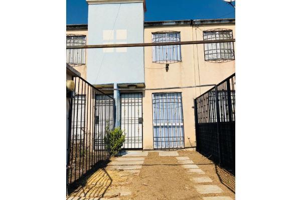 Foto de casa en venta en  , san agustín acolman de nezahualcoyotl, acolman, méxico, 5859550 No. 26