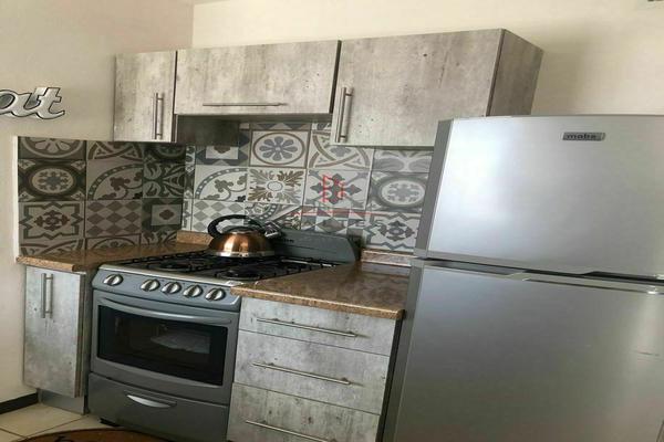 Foto de casa en venta en  , san agustin, chihuahua, chihuahua, 0 No. 04