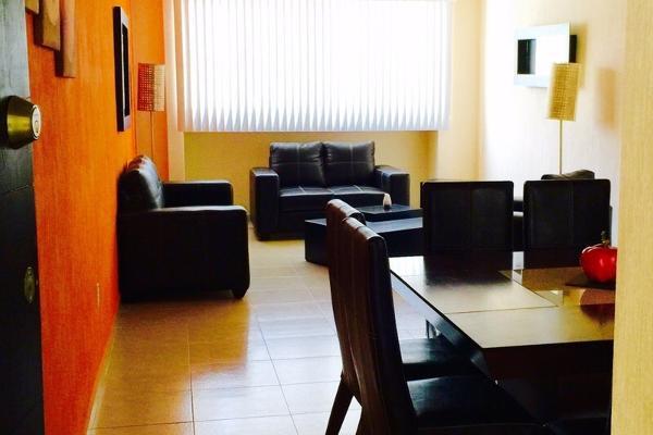 Foto de departamento en renta en  , san agustín, corregidora, querétaro, 3430731 No. 06