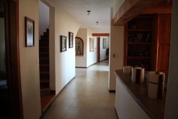 Foto de casa en venta en san agustin , malinalco, malinalco, méxico, 19378747 No. 05