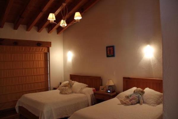 Foto de casa en venta en san agustin , malinalco, malinalco, méxico, 19378747 No. 06