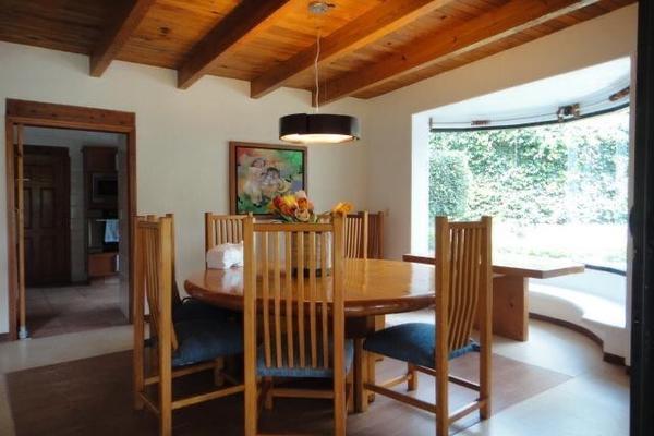 Foto de casa en venta en san agustin , malinalco, malinalco, méxico, 19378747 No. 09