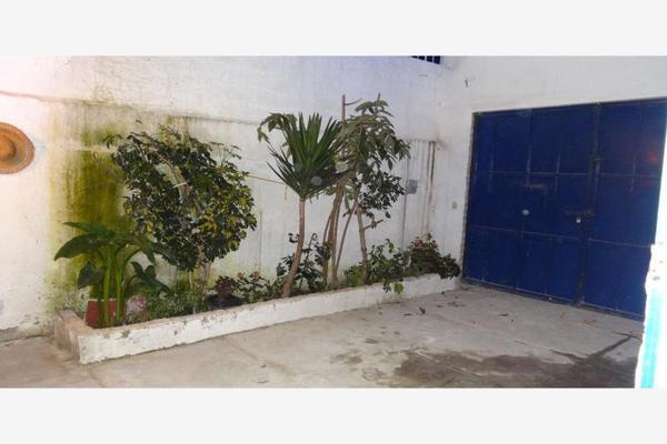 Foto de casa en venta en san agustin poniente 2, san francisco tepojaco, cuautitlán izcalli, méxico, 5898216 No. 02