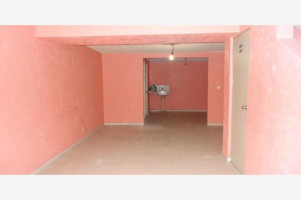 Foto de casa en venta en san agustin poniente 2, san francisco tepojaco, cuautitlán izcalli, méxico, 5898216 No. 05