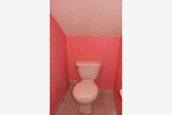 Foto de casa en venta en san agustin poniente 2, san francisco tepojaco, cuautitlán izcalli, méxico, 5898216 No. 06