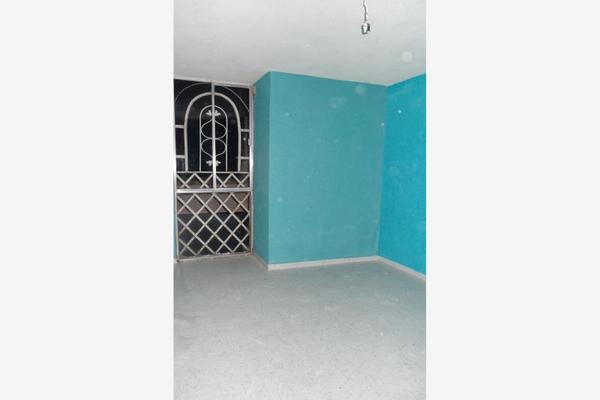 Foto de casa en venta en san agustin poniente 2, san francisco tepojaco, cuautitlán izcalli, méxico, 5898216 No. 09