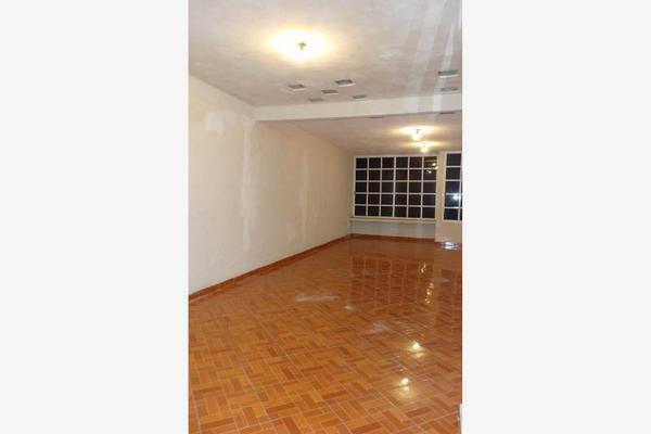 Foto de casa en venta en san agustin poniente 2, san francisco tepojaco, cuautitlán izcalli, méxico, 5898216 No. 14