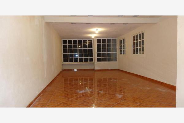 Foto de casa en venta en san agustin poniente 2, san francisco tepojaco, cuautitlán izcalli, méxico, 5898216 No. 15
