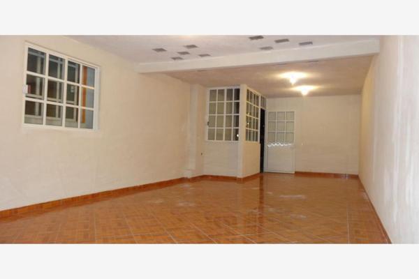 Foto de casa en venta en san agustin poniente 2, san francisco tepojaco, cuautitlán izcalli, méxico, 5898216 No. 16