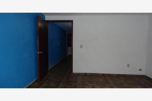 Foto de casa en venta en san agustin poniente 2, san francisco tepojaco, cuautitlán izcalli, méxico, 5898216 No. 17