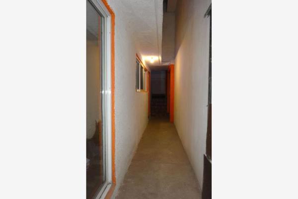 Foto de casa en venta en san agustin poniente 2, san francisco tepojaco, cuautitlán izcalli, méxico, 5898216 No. 19