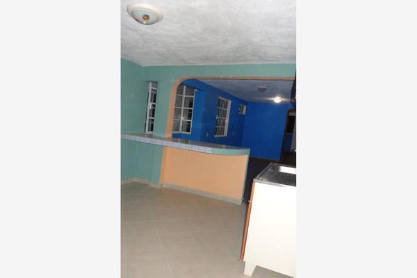 Foto de casa en venta en san agustin poniente 2, san francisco tepojaco, cuautitlán izcalli, méxico, 5898216 No. 23