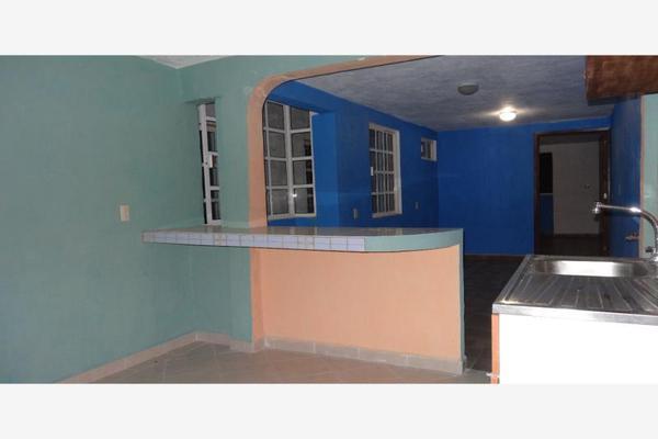 Foto de casa en venta en san agustin poniente 2, san francisco tepojaco, cuautitlán izcalli, méxico, 5898216 No. 25