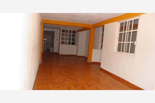 Foto de casa en venta en san agustin poniente 2, san francisco tepojaco, cuautitlán izcalli, méxico, 5898216 No. 28