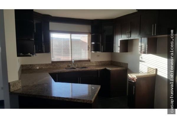 Foto de casa en venta en  , el monte, tijuana, baja california, 5434835 No. 10