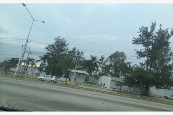 Foto de terreno comercial en venta en  , san agustin, tlajomulco de zúñiga, jalisco, 2659531 No. 02
