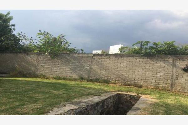 Foto de terreno comercial en venta en  , san agustin, tlajomulco de zúñiga, jalisco, 2659531 No. 03