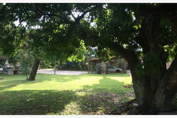 Foto de terreno comercial en venta en  , san agustin, tlajomulco de zúñiga, jalisco, 2659531 No. 04