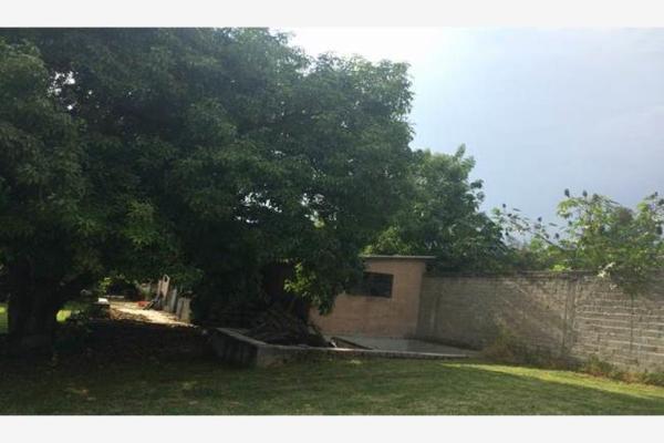 Foto de terreno comercial en venta en  , san agustin, tlajomulco de zúñiga, jalisco, 2659531 No. 05