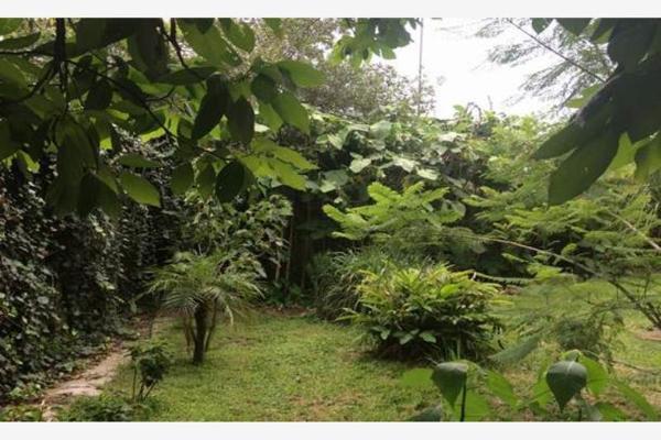 Foto de terreno comercial en venta en  , san agustin, tlajomulco de zúñiga, jalisco, 2659531 No. 08