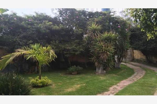 Foto de terreno comercial en venta en  , san agustin, tlajomulco de zúñiga, jalisco, 2659531 No. 09