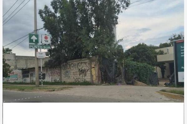 Foto de terreno comercial en venta en  , san agustin, tlajomulco de zúñiga, jalisco, 2659531 No. 10