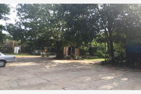 Foto de terreno comercial en venta en  , san agustin, tlajomulco de zúñiga, jalisco, 2659531 No. 14