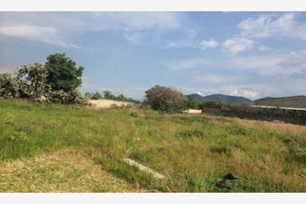 Foto de terreno comercial en venta en  , san agustin, tlajomulco de zúñiga, jalisco, 2659531 No. 16