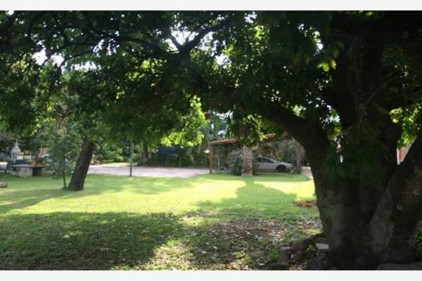 Foto de terreno comercial en venta en  , san agustin, tlajomulco de zúñiga, jalisco, 2659531 No. 17